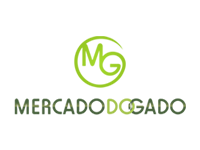 Mercado do Gado