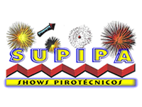 Supipa Shows Piroténicos